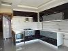 Fotoğraf Relax dan 1200 evler mevki̇i̇ önü açik 5+1 lux...