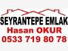 Fotoğraf Beykent te satılık uygun fiyat garantili 3+1 daire