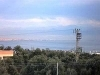 Fotoğraf Satılık Yazlık - Balıkesir Edremit Güre -...