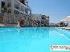 Fotoğraf Bodrum, Yalıkavak'da, Özel Plajlı, Havuzlu,...
