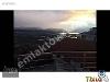 Fotoğraf Serdi̇van beşköprü' de satilik çati dubleks