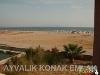 Fotoğraf Ayvalık sarımsaklıda denize sıfır trıblex villa
