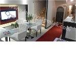Fotoğraf Aksarayda full dolu i̇skanli satilik otel...
