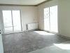 Fotoğraf Taç gayri̇menkul'den gürsel paşa mah 5+1 300 m2...