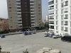 Fotoğraf Ünsal'dan yeni̇mahalle şentepe sifir dai̇re