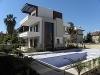 Fotoğraf Serene Alaiye Residence Villas in Alanya - New...