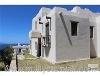 Fotoğraf Gümüşlük koyunbaba İspanyol tarzı evler 4+