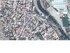 Fotoğraf Çanakkale Biga Sakarya Mahallesinde Satılık Daire