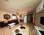 Fotoğraf Topkapı da günlük apart daireler 0532 -