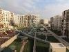 Fotoğraf Adem aslan emlak konut körfezkent 4 te 3+1...