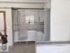 Fotoğraf Buca şi̇ri̇nyer tansaş karşisi 2+1 90 m2...