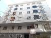Fotoğraf Kocasinan sıfır satılık 2+1 daire. Güneşli...