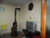 Fotoğraf Acele satılık yeni foça tam merkezde n3 oda salon