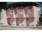 Fotoğraf Complete floor apartment* - For Sale -...