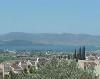 Fotoğraf İzmir urla sıra'da deniz manz. Lı yüzme havuzlu...