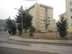 Fotoğraf Karabü fati̇h mahallesi̇nde toki̇ 2+1 satilik...