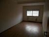 Fotoğraf Erka, dan ki̇ralik 3+1 150 m2 dai̇re