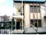 Fotoğraf Turyap'tan Korkuteli'de müstakil siteiçi Y