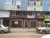 Fotoğraf Haznedarda ki̇ralik boş dükkan