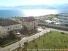 Fotoğraf Antalyada denize sıfır lüx daire. Kod: BSK162