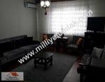 Fotoğraf Karaçetin' den 60 evler merkezde satılık daire