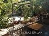 Fotoğraf Ayvalik Merkezde Bahçeli Rum Evi + Arsa-Ayvalik...