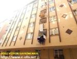 Fotoğraf Satılık Apartman Dairesi - İstanbul - Avrupa -...