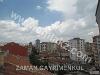 Fotoğraf Kayseri melikgazi aydınlıkevler. 200 m2