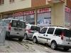 Fotoğraf -Ankara Pursaklar karaca cd
