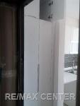 Fotoğraf Remax center-çukurova tower 1+0 ki̇ralik...