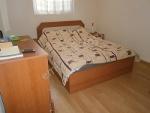 Fotoğraf Yeni bogazicinde 3 yatak odali bungalow
