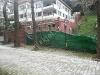 Fotoğraf Tarabya sümer korusuna yakin bahçe kullanimli...