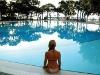 Fotoğraf Bıkmaz Emlaktan Antalya/serik Te Satılık Otel