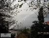 Fotoğraf Kandilli'de yalı konumlu geniş bahçeli,...