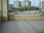 Fotoğraf -Ankara Yenimahalle Batıkent
