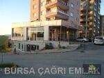 Fotoğraf Bursa yıldırım erikli bağlaraltında 2 katl