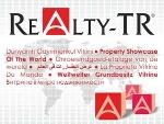 Realty-tr. Marmari̇s'de deni̇ze 30 m mesafede satilik otel – 7.500.000TL
