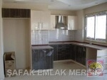 Fotoğraf 4 rooms, 180 sq m apartment for sale in Turkey,...