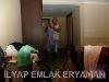 Fotoğraf İlyap'tan yapracık'ta eşyalı 3+1 kiralık d
