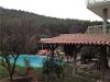 Fotoğraf Garden Apartment - For Sale - Konyaaltı, Antalya