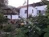 Fotoğraf Dikili Köyde Bahçeli Taş Ev