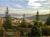 Fotoğraf 9 rooms, 580 sq m villa for sale in Turkey,...