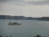 Fotoğraf Güzelyalida muhteşem göl manzarali ekstrali...