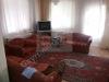 Fotoğraf Termal Havuzlu Full Eşyalı Villa No: 3511