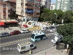 Fotoğraf Erenköy mi̇ni̇büs caddesi̇ üzeri̇nde i̇şyeri̇...