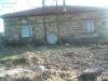 Fotoğraf Müstakil bahçeli köy evi