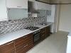 Fotoğraf İnnovi̇a 2 de 2+1 105m2 acik mutfak tapulu...