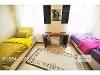 Fotoğraf 3+1 sahibinden besiktas'ta 250 m2 full esyali...