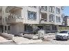 Fotoğraf Sahi̇bi̇nden kıbrıs köyunde 3+1 satilik dai̇re