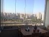 Fotoğraf Atakent toki̇ orki̇de 2 4+1 196 m2 tadi̇latli -...
